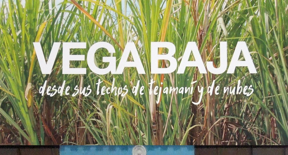 Vega Baja