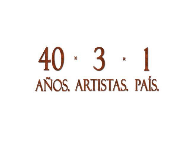 40x3x1
