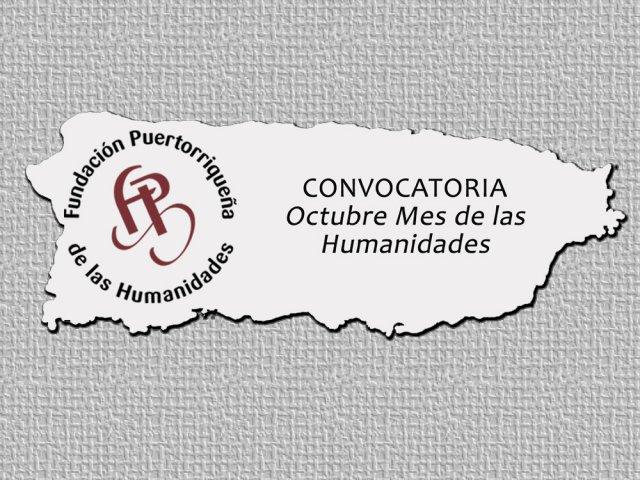 convo mes humanidades 2018