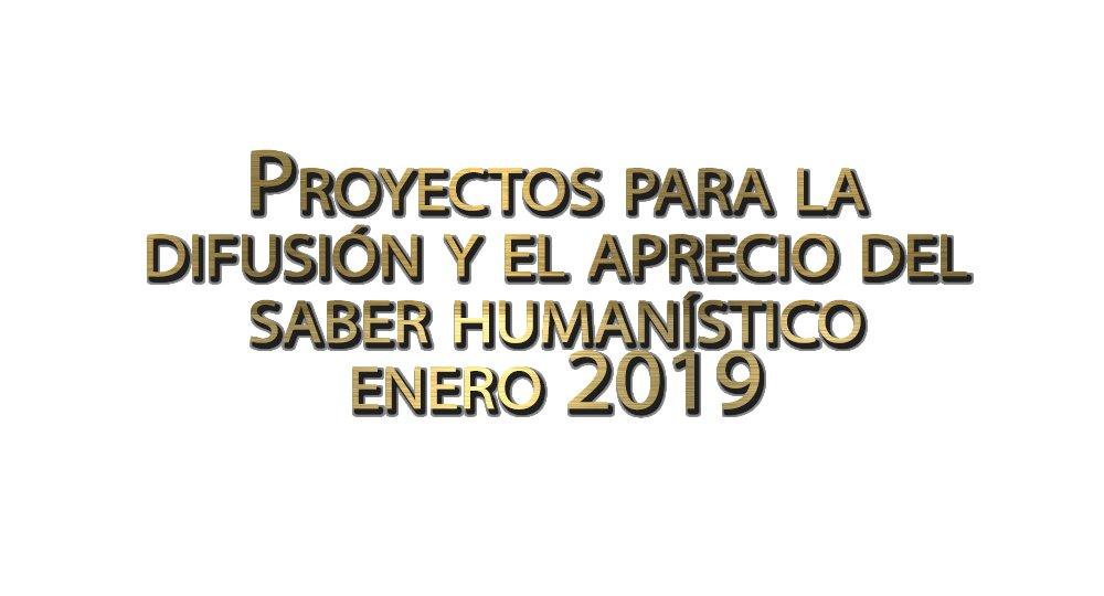 convo 2019 n