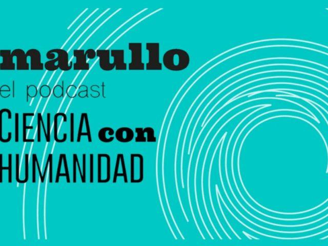 Podcast-3-1-min